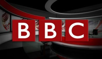 """BBC will Launch New Scheme to Identify """"Fake News"""" Among Students"""