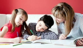 Best Scholarships for Home School Students