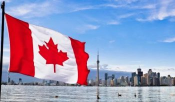 Do you know - Canada is a Highly Preferred Choice of International Students
