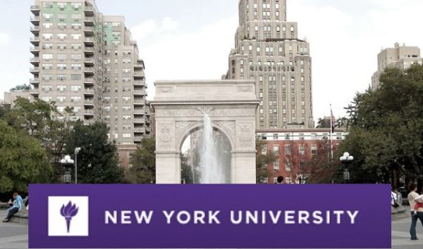 New York University Scholarships