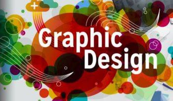 Top Graphic Design Scholarships