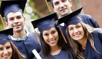 Top Jewish Scholarships