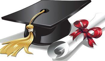 Top Scholarship in West Virginia