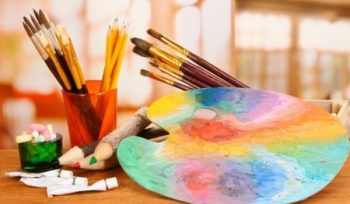 Top Scholarships for Art Students