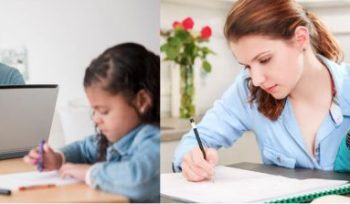 Top Scholarships for Single Parents