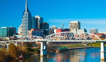 Best Colleges to Study in Tennessee