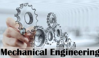 Best Mechanical Engineering Schools in the World