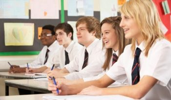Best Scholarships for Private Schools Students