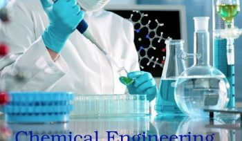 Top Chemical Engineering Schools