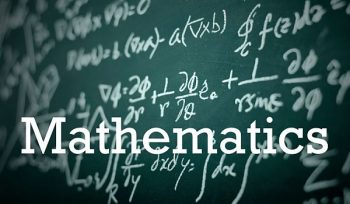 Top Colleges for Mathematics in the US