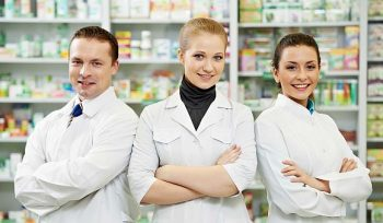 Top Colleges to Study Pharmacy in the World