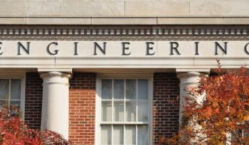 Top Engineering Schools in the World