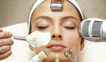 Top Esthetician School to Study in the USA