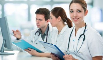 Top Medical Schools in the World