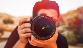 Top Photography Colleges in the USA