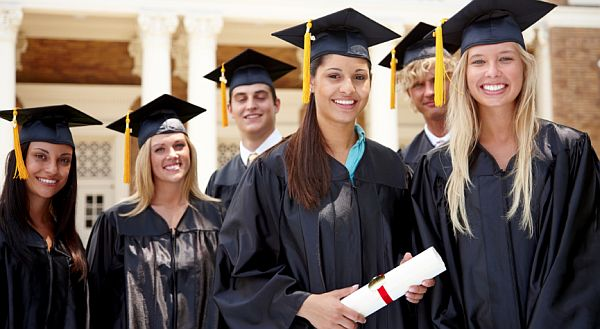Ramapo College Tuition >> Top Universities to Study in New Jersey - 2020 HelpToStudy.com 2021