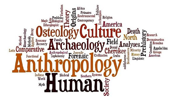 Best Anthropology Colleges in the World