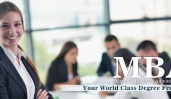 Best MBA Scholarships for International Students in the UK Universities