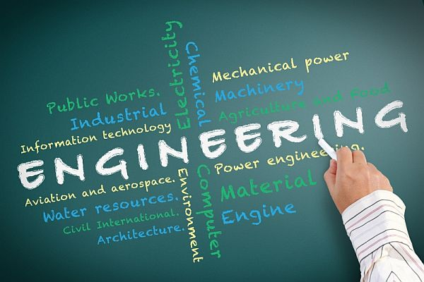 Best Scholarships Opportunities for Engineering Students