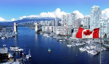 Do You Know that Why Canada is Desirable Country for International Students