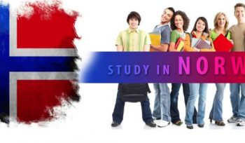 Education System in Norway from Kindergarten to University