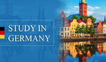 Germany Remains the Best Country for Foreign Students