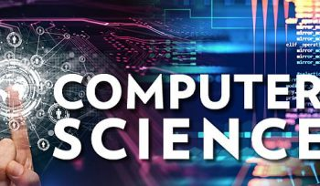 Top Computer Science Schools in the World