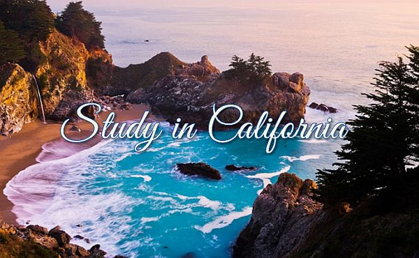 Top High Schools to Study in California