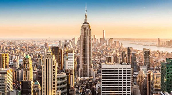 Top High Schools to Study in New York