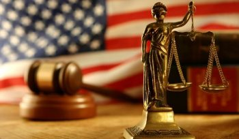 Top Law Schools in the USA