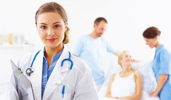 Top Medical Colleges & Universities in the US