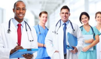 Top Physician Assistant Schools in the U.S.