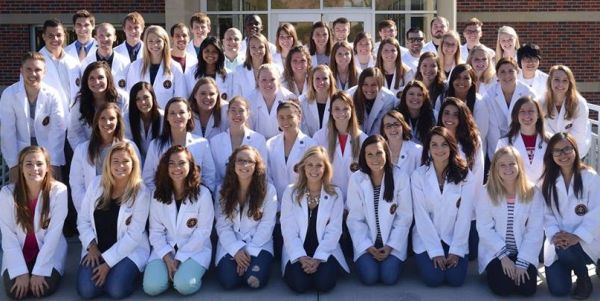 Touro University Pa Program >> Top Physician Assistant Schools In The U S 2020