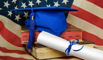 Top Private Universities to Study in the U.S.