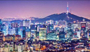 Top Universities to Study in South Korea