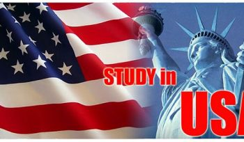 Top Universities to Study in the US