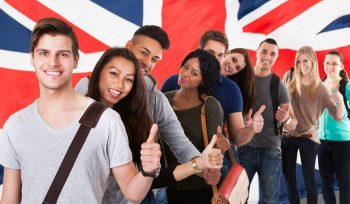 Number of Indian Students Rises in Australian Universities to Pursue Higher Education