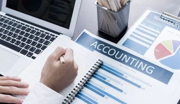 Top Accounting Schools to Study in the U.S.