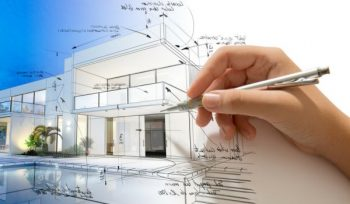 Top Architecture Schools in the United States