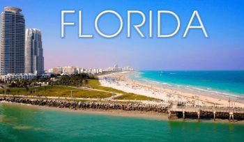 Top High schools to Study in Florida