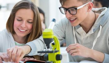 Top Universities to Study Biology in the U.S.