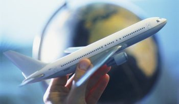 Top Aviation Schools to Study in the U.S.