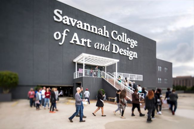 Top Colleges For Interior Designing In The World 2020 Helptostudy Com 2021