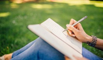 Top Creative Writing Colleges in the U.S.