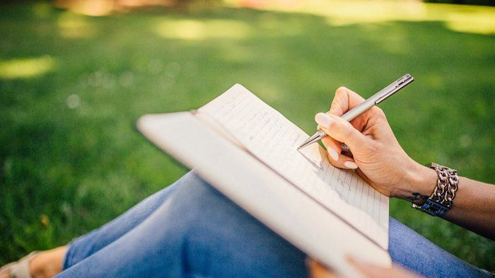 good creative writing colleges