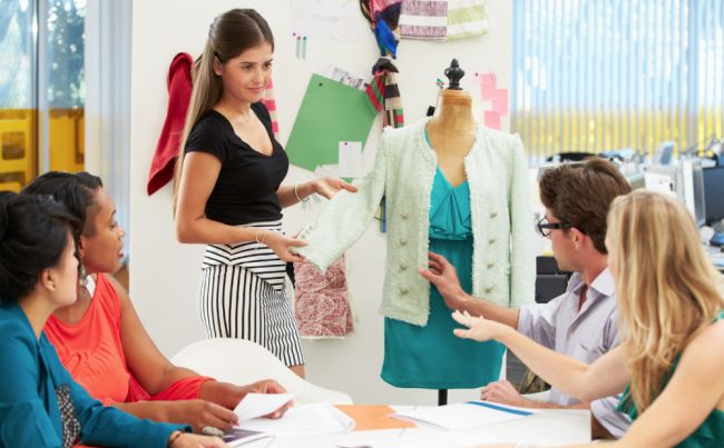 Top Fashion Schools To Study In The United States 2020 Helptostudy Com 2021