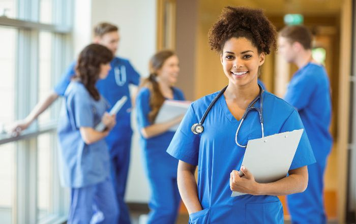 Top Nursing Schools to Study in New York
