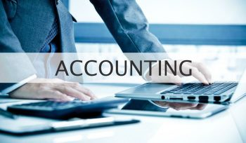 Top Online Accounting Programs to Study in the U.S.