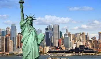 Top Private Schools to Study in New York City