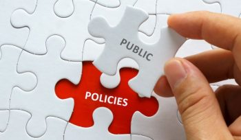Top Public Policy Schools to Study in the U.S.